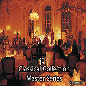 Classical Collection Master Series, Vol. 21 by Sviatoslav Richter