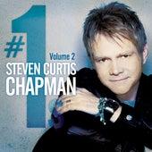 # 1's Vol. 2 von Steven Curtis Chapman