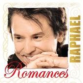 Romances by Raphael