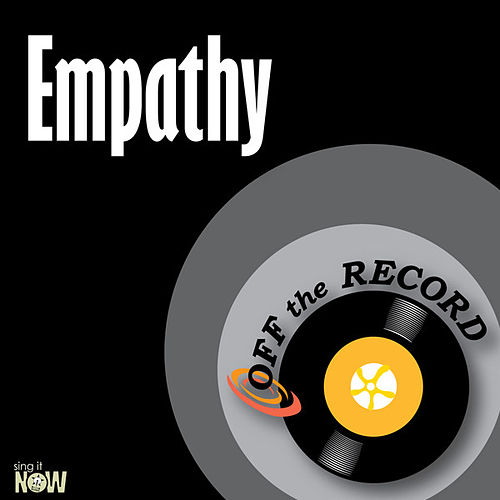 Empathy - Single by Off the Record