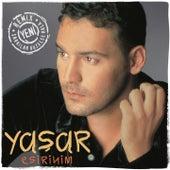 Esirinim by Yaşar
