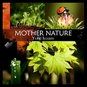Mother Nature by Ylric Illians
