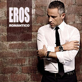 Eros Romántico by Various Artists