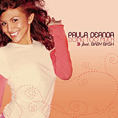 Doing Too Much by Paula Deanda