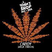 Znootpoch LP01 (Ganja Farming) by Candy