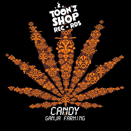 Znootpoch LP01 (Ganja Farming) by Candy