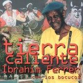 Tierra Caliente by Ibrahim Ferrer