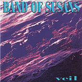 Veil by Band of Susans