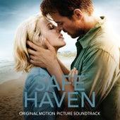 Safe Haven Original Motion Picture Soundtrack von Various Artists