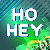 Ho Hey by Hit Makers
