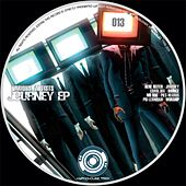 Journey - Single by Various Artists