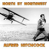 Prelude (From ''North By Northwest'' by Alfred Hitchcock) by Bernard Herrmann