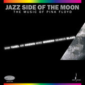 The Jazz Side Of The Moon by Seamus Blake