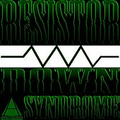 Resistor by Down Syndrome