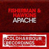 Apache by Fisherman