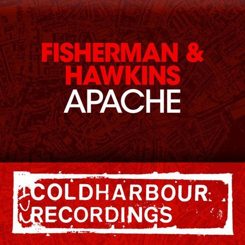 Apache by Fisherman