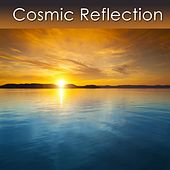 Cosmic Reflection by Dr. Harry Henshaw
