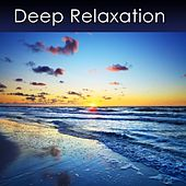Deep Relaxation by Dr. Harry Henshaw