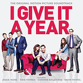 I Give It A Year von Various Artists