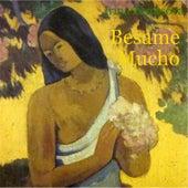Besame Mucho by Irina Zemtsova