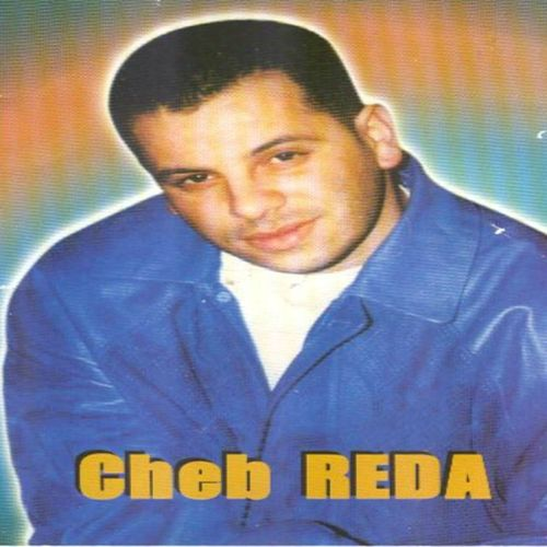 Rani m'damar (Live) by Cheb Reda