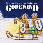30 Johr Nordische Wiehnacht by GODEWIND