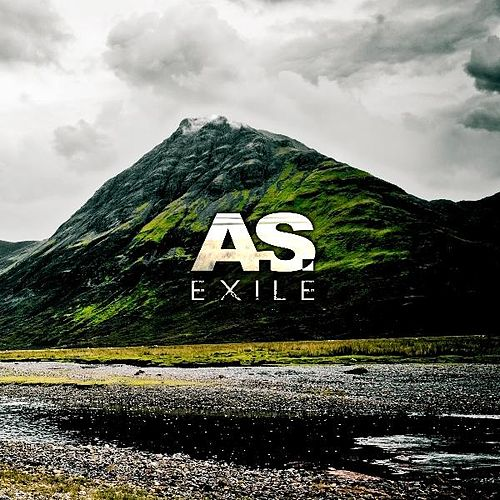 Exile by The A's