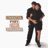 Chantal Pary - Carl William by Carl William