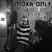 The Creepee Eepee by Moka Only