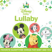 Disney Baby Lullaby by