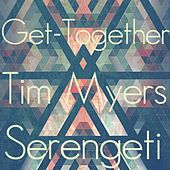 Get-Together by Tim Myers