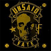 Our Addiction by Unsaid Fate
