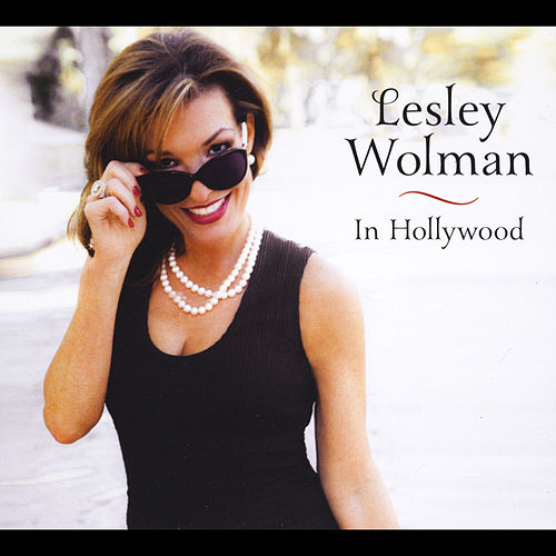 In Hollywood by Lesley Wolman