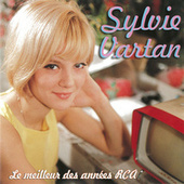 Le Meilleur Des Années RCA by Sylvie Vartan