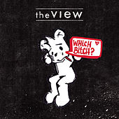 Which Bitch? by The View