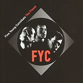 The Finest by Fine Young Cannibals