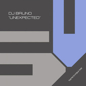 Unexpected by DJ Bruno
