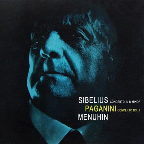 Sibelius Concerto by Anatole Fistoulari