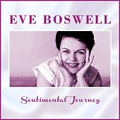 Sentimental Journey by Eve Boswell