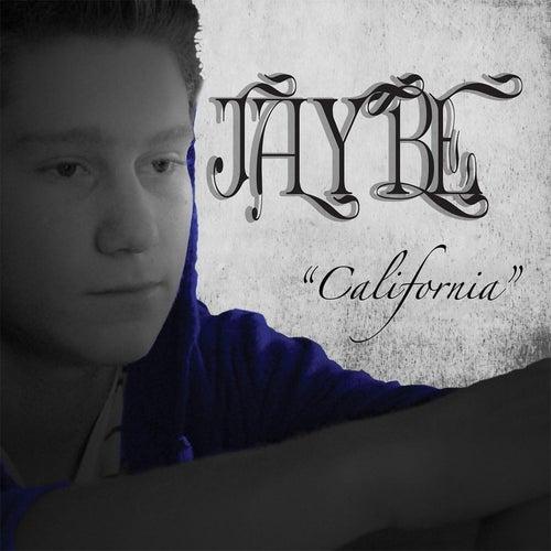 California by Jay Be