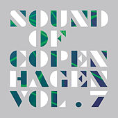 Sound Of Copenhagen Volume 7 by Various Artists
