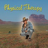 Safety Net by Physical Therapy