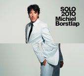 Solo 2010 by Michiel Borstlap