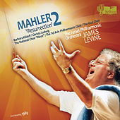 Mahler: Symphony No. 2 'Resurrection' by James Levine