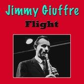 Flight by Jimmy Giuffre