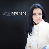 Double Rainbow by Virginie Teychené