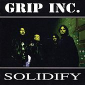 Solidify by Grip Inc.