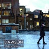 Youth Affliction by Dawson