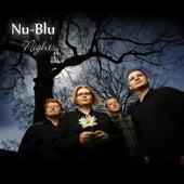 Nights by Nu-Blu