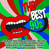The Best 90's by Various Artists